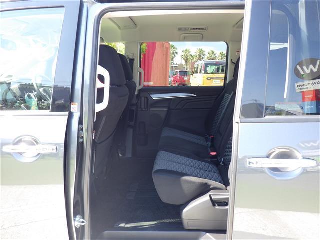 アーバンギア G パワーパッケージ e-Assist両側パワースライドドアエレクトリックテールゲート純正メモリーナビ地デジTVDVDCD再生可Bluetooth対応マルチアラウンドモニター運転席パワーシート前席シートヒーターETC(28枚目)