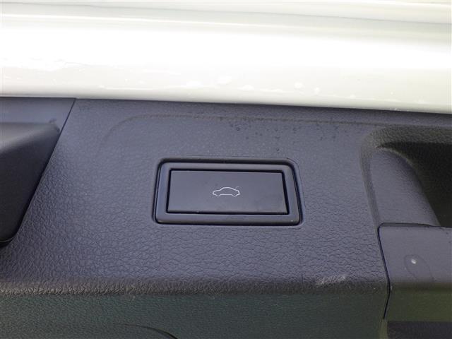 TSIエレガンスライン 衝突軽減 純正ナビ バックカメラ 運転席パワーシート ETC(2.0) LEDヘッドライト フォグライト ウインカーミラー パドルシフト革巻きステアリング ステアリングスイッチ(14枚目)