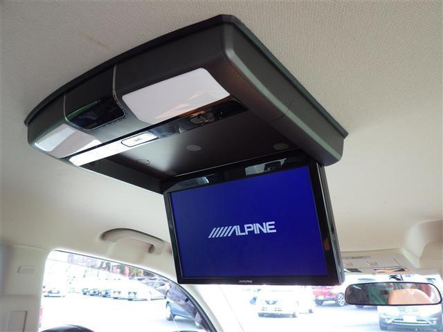 2.5iアイサイト アイサイトSIドライブクルーズコントロールメモリーナビ地デジTVDVDCD再生可Bluetooth対応バックカメラ後席モニター運転席パワーシート前席シートヒーターハーフレザー調シートETCHID(6枚目)