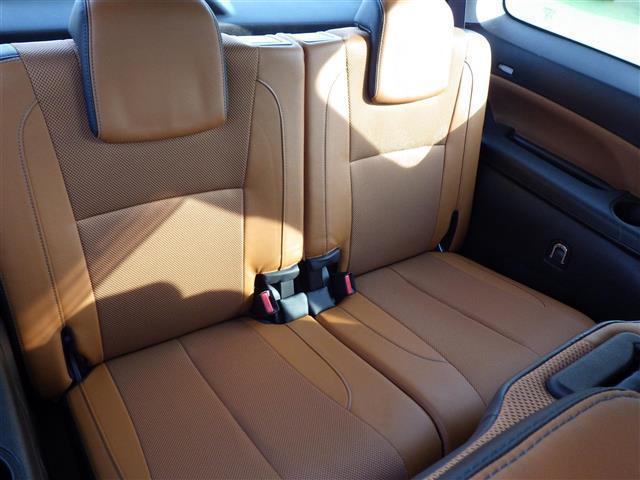 2.5iアイサイト アイサイトSIドライブクルーズコントロールメモリーナビ地デジTVDVDCD再生可Bluetooth対応バックカメラ後席モニター運転席パワーシート前席シートヒーターハーフレザー調シートETCHID(13枚目)