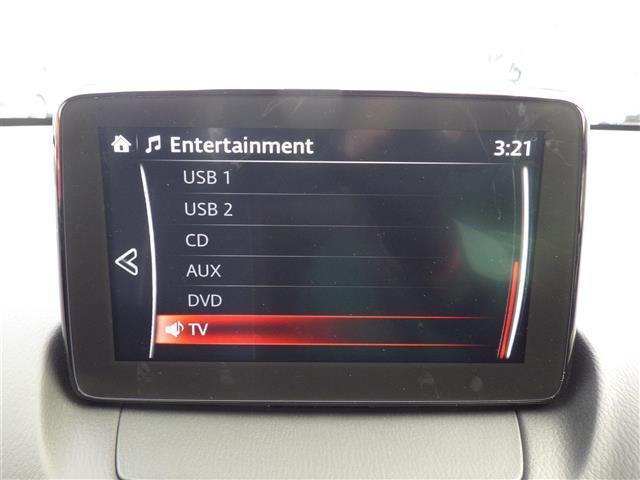 XD Lパッケージ スマートブレーキサポートアクティブドライビングディスプレイブラインド・スポット・モニタリングクルーズコントロール純正SDナビ地デジTVDVDCD再生可Bluetooth対応360ビューモニター(5枚目)
