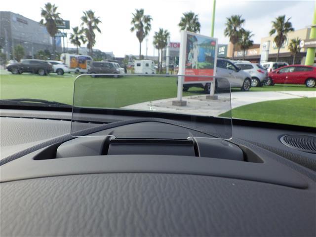 XD Lパッケージ スマートブレーキサポートアクティブドライビングディスプレイブラインド・スポット・モニタリングクルーズコントロール純正SDナビ地デジTVDVDCD再生可Bluetooth対応360ビューモニター(7枚目)