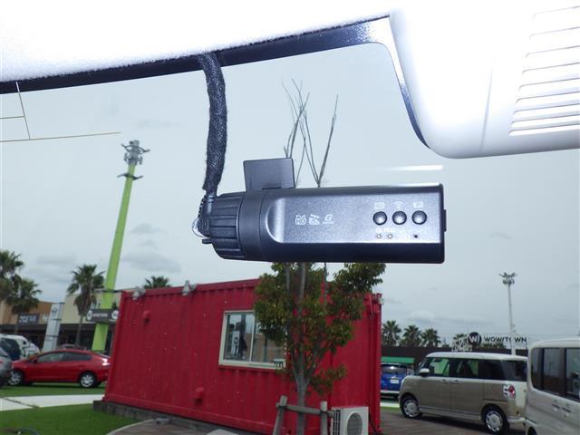 Gホンダセンシング ワンオーナーホンダセンシング純正メモリーナビCD再生可バックカメラ前後ドライブレコーダーETCLEDヘッドライトスマートキー(7枚目)