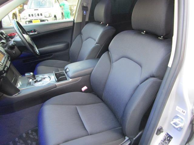 トヨタ マークX 250G Sパッケージ 純正HDDナビ 地デジTV ETC