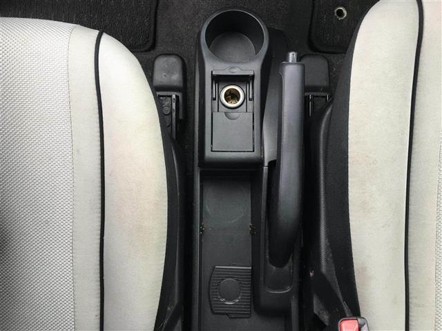 「マツダ」「デミオ」「コンパクトカー」「千葉県」の中古車10