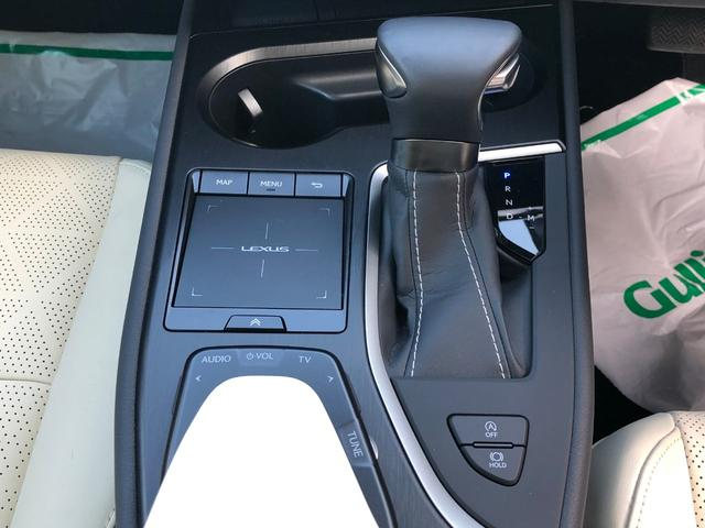 「レクサス」「UX」「SUV・クロカン」「佐賀県」の中古車16