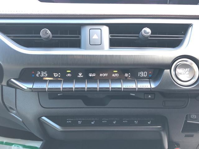 「レクサス」「UX」「SUV・クロカン」「佐賀県」の中古車17