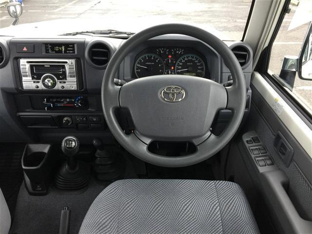 バン 4WD 社外オーディオ ETC 純16AW ETC(2枚目)