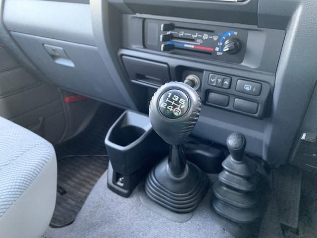 バン 4WD 社外オーディオ ETC 純16AW ETC(3枚目)