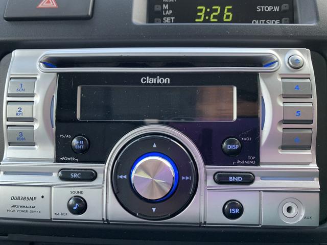 バン 4WD 社外オーディオ ETC 純16AW ETC(6枚目)
