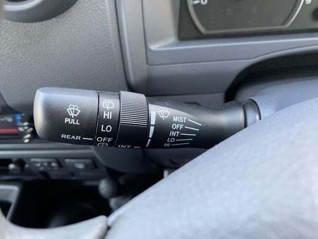 バン 4WD 社外オーディオ ETC 純16AW ETC(7枚目)