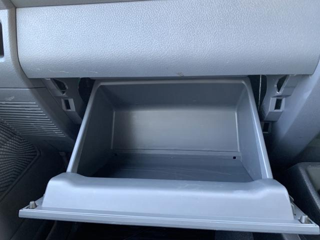 バン 4WD 社外オーディオ ETC 純16AW ETC(13枚目)