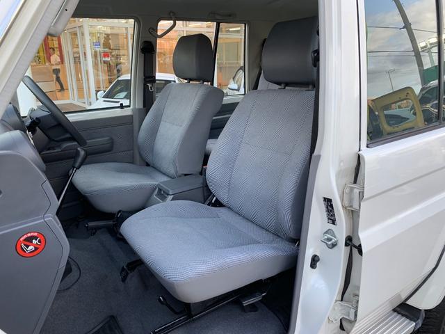 バン 4WD 社外オーディオ ETC 純16AW ETC(17枚目)