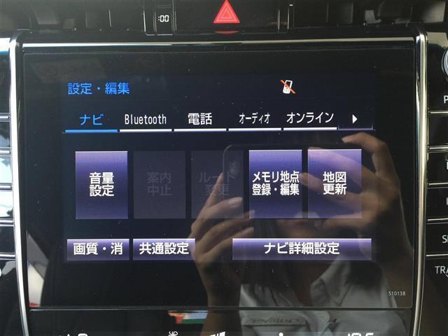 「トヨタ」「ハリアー」「SUV・クロカン」「千葉県」の中古車11