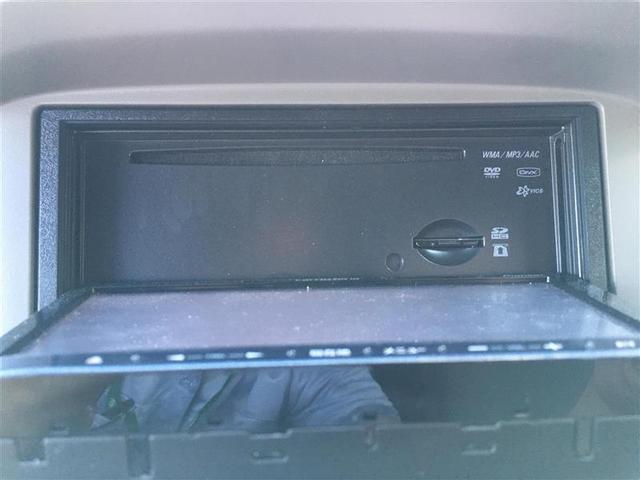 20X 社外ナビ Bluetooth ワンセグ コーナーポール 社外ドラレコ 純正16インチアルミ ETC(5枚目)