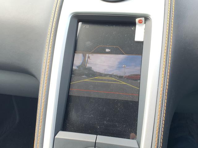 「マクラーレン」「650S」「クーペ」「千葉県」の中古車5