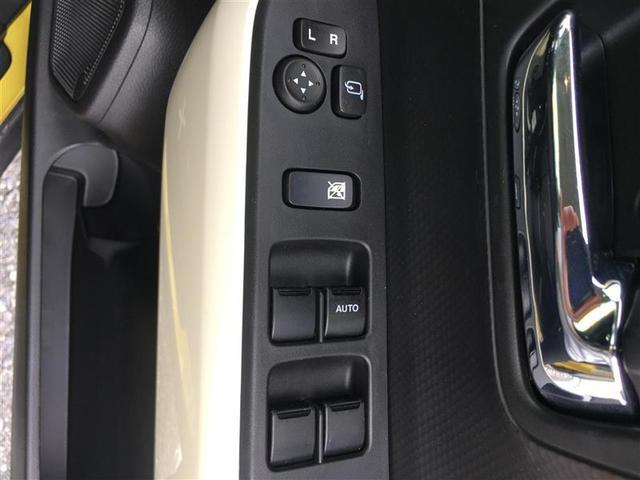 ハイブリッドMZ ワンオーナー衝突軽減 前席シートヒーター Apple CarPlay Android Auto(PVH-9300DVS) CD/DVD/BT/iPod/AUX プッシュスタート アイドルストップ(9枚目)