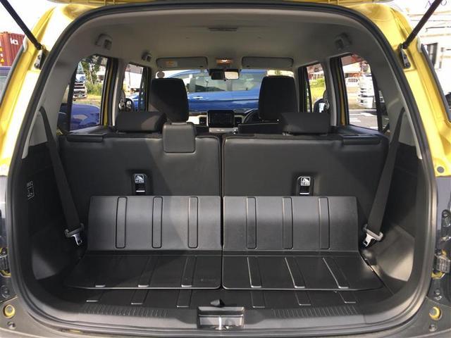 ハイブリッドMZ ワンオーナー衝突軽減 前席シートヒーター Apple CarPlay Android Auto(PVH-9300DVS) CD/DVD/BT/iPod/AUX プッシュスタート アイドルストップ(17枚目)
