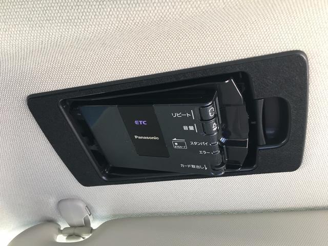 マツダ CX-5 XD Lパッケージ 純正SDナビ フルセグTV Bカメラ
