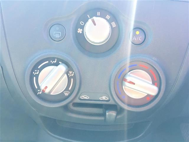 日産 ノート X エマージェンシーブレーキ 衝突軽減ブレーキ LEDライト