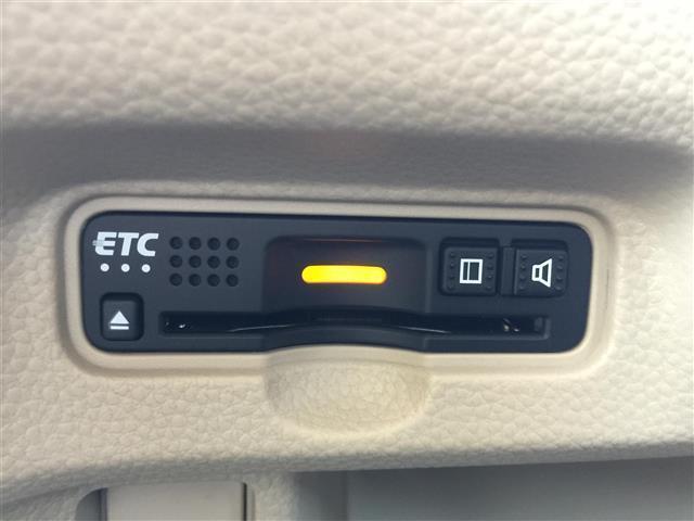 ホンダ N BOX G ホンダセンシング クルーズコントロール ETC