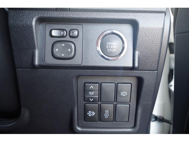 TX Lパッケージ・G-フロンティア 特別仕様車 サンルーフ(6枚目)