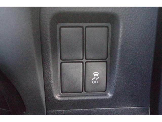 TX Lパッケージ・G-フロンティア 特別仕様車 サンルーフ(7枚目)