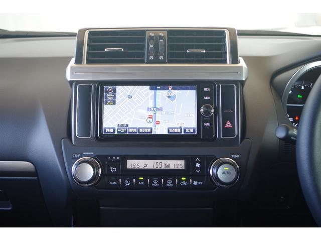 TX Lパッケージ・G-フロンティア 特別仕様車 サンルーフ(8枚目)