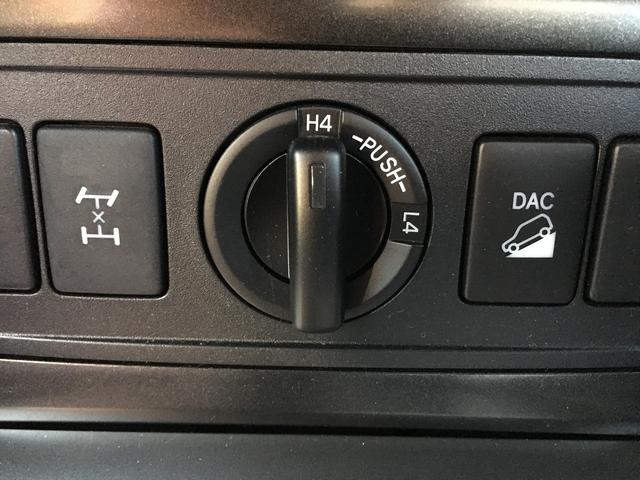 TX Lパッケージ・G-フロンティア 特別仕様車 サンルーフ(10枚目)