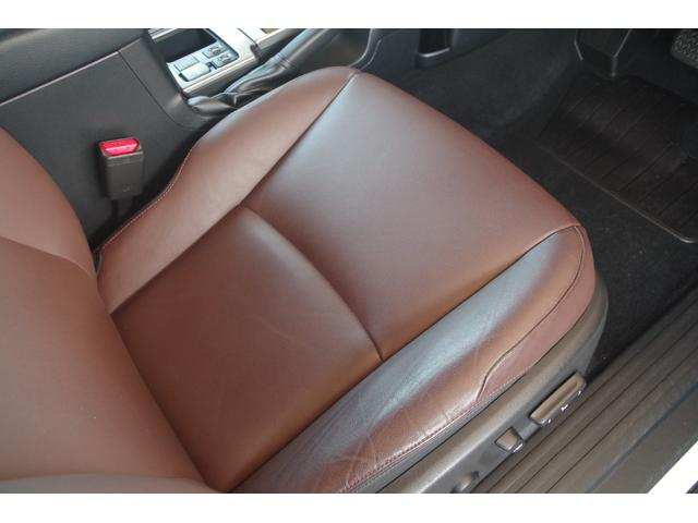 TX Lパッケージ・G-フロンティア 特別仕様車 サンルーフ(13枚目)