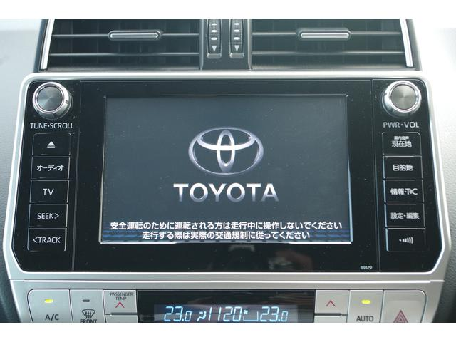TX Lパッケージ モデリスタ サンルーフ 衝突軽減 全方位(4枚目)