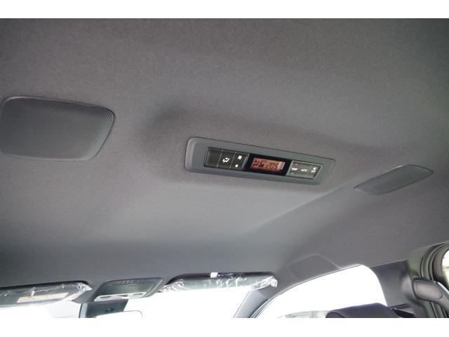 ZS 煌II 登録済未使用車 衝突軽減 両側自動ドアLED(11枚目)