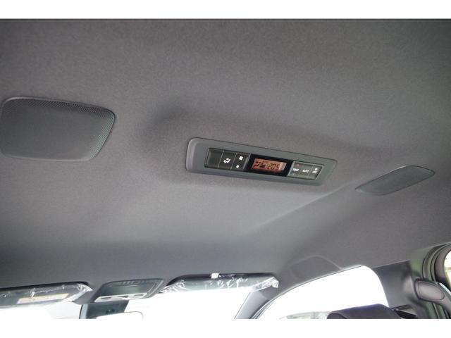ZS 煌II 登録済未使用車 衝突軽減 両側自動ドアLED(10枚目)
