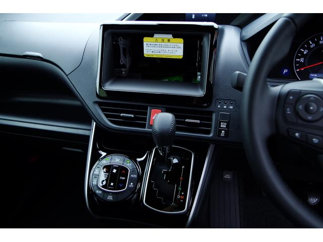 ZS 煌II 登録済未使用車 衝突軽減 両側自動ドア LED(4枚目)