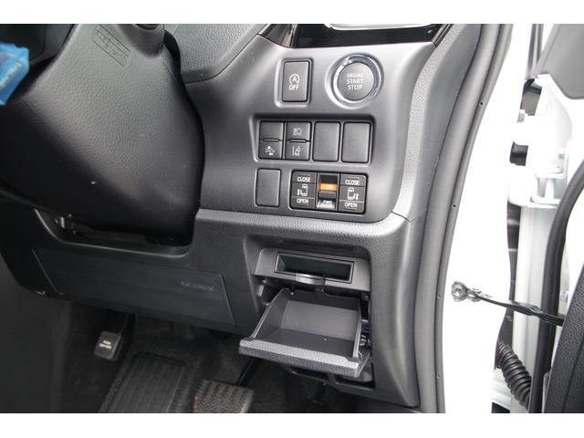 ZS 煌II 登録済未使用車 衝突軽減 両側自動ドア LED(6枚目)