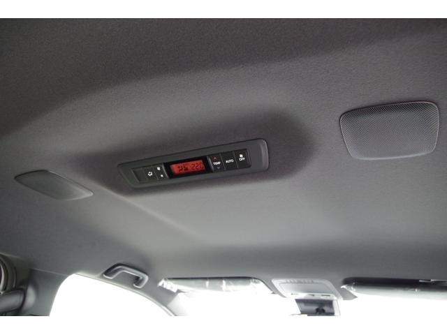 ZS 煌II 登録済未使用車 衝突軽減 両側自動ドア LED(11枚目)