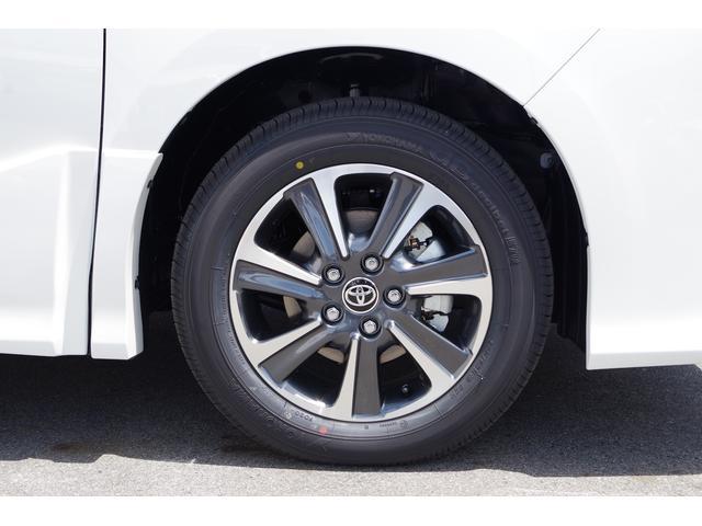 ZS 煌II 登録済未使用車 衝突軽減 両側自動ドア LED(16枚目)