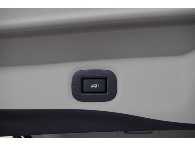 20Xi 登録済未使用車 プロパイロット 全方位カメラLED(18枚目)