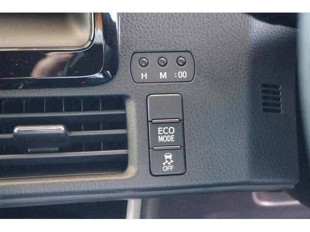 Xi 登録済未使用車 衝突軽減 両側自動ドア LEDライト(5枚目)