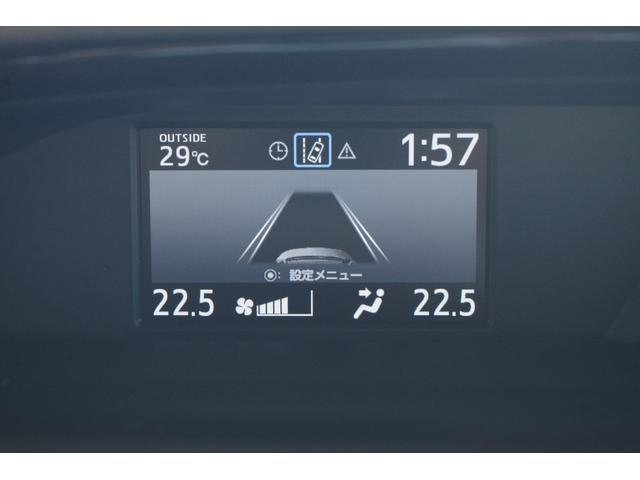 Xi 登録済未使用車 衝突軽減 両側自動ドア LEDライト(7枚目)