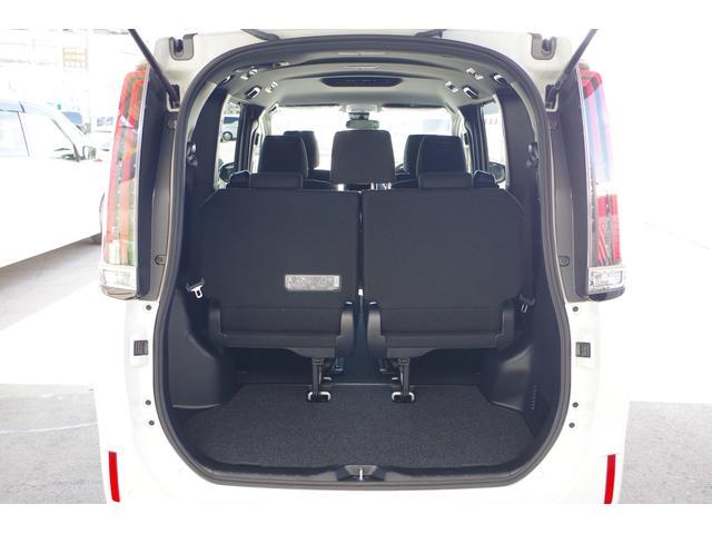 Xi 登録済未使用車 衝突軽減 両側自動ドア LEDライト(15枚目)