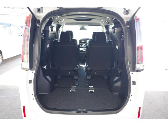 Xi 登録済未使用車 衝突軽減 両側自動ドア LEDライト(16枚目)