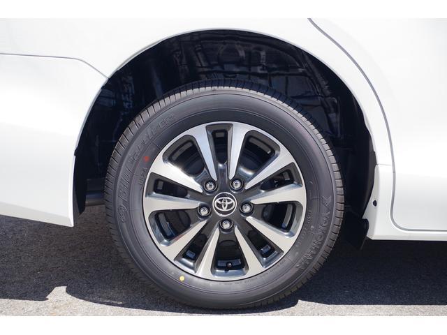 Xi 登録済未使用車 衝突軽減 両側自動ドア LEDライト(17枚目)
