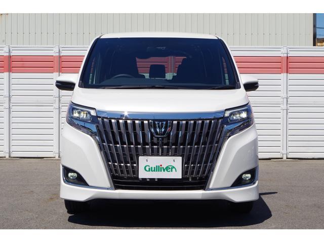 Xi 登録済未使用車 衝突軽減 両側自動ドア LEDライト(19枚目)