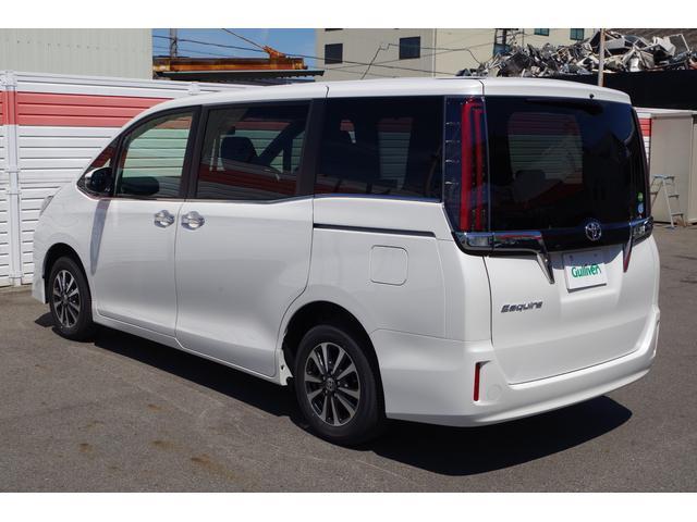 Xi 登録済未使用車 衝突軽減 両側自動ドア LEDライト(20枚目)