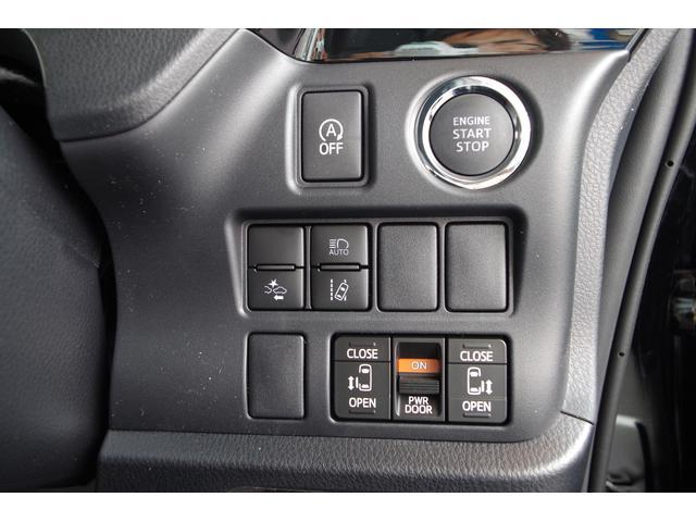 ZS 煌II 登録済未使用車 衝突軽減ブレーキ LEDライト(5枚目)