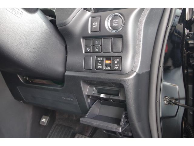 ZS 煌II 登録済未使用車 衝突軽減ブレーキ LEDライト(6枚目)