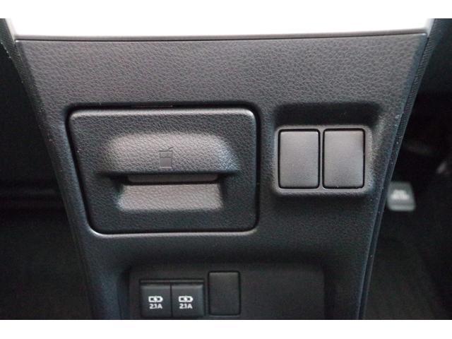 ZS 煌II 登録済未使用車 衝突軽減ブレーキ LEDライト(9枚目)