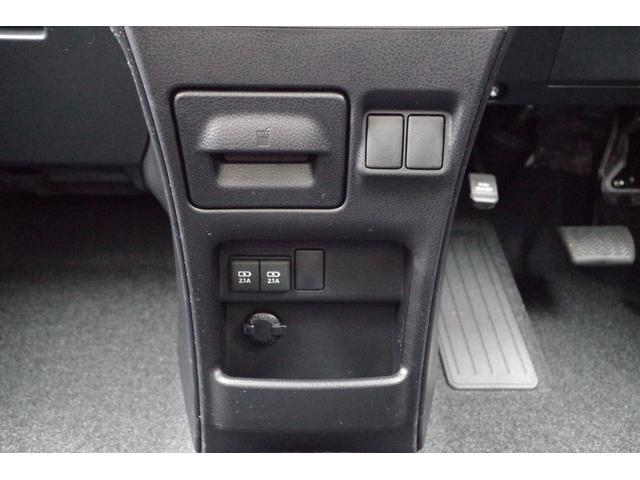ZS 煌II 登録済未使用車 衝突軽減 両側自動ドア LED(9枚目)