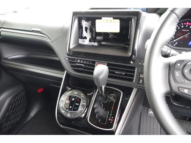 Xi 登録済未使用車 衝突軽減ブレーキ 両側自動ドア LED(5枚目)